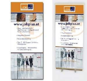 Jobplus.at